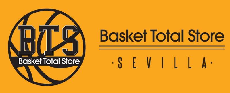 logo_baskettotalstore